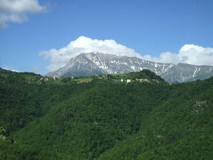 Meschia-veduta-da-Ronciglione