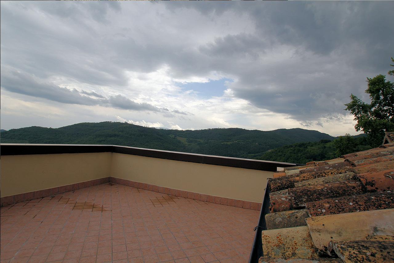 bnb-meschia-terrazzo