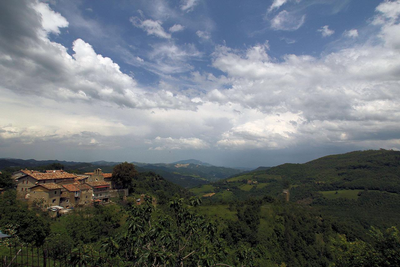 panoramica-meschia-roccafluvione